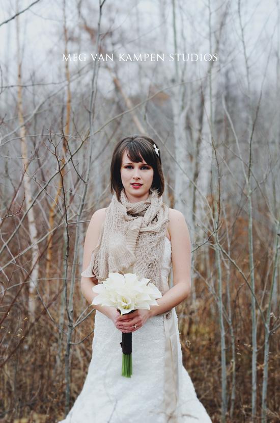 photo of Meg Van Kampen Studios