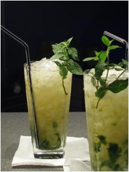 Food_drinks_open_bar_1.full