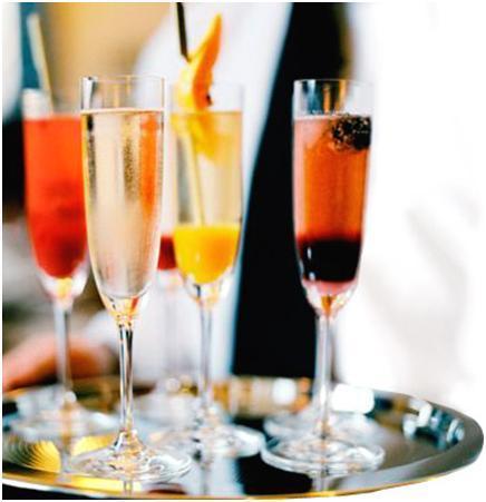 Food_drinks_open_bar_2.full
