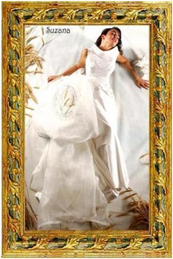 Wedding_dresses_manon-pascual-3.full