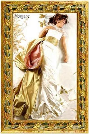 Wedding_dresses_manon-pascual-1.full
