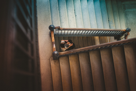 photo of Nick Kessler Photography