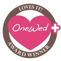 photo of Introducing OneWed's Savvy Steals weekly giveaway!