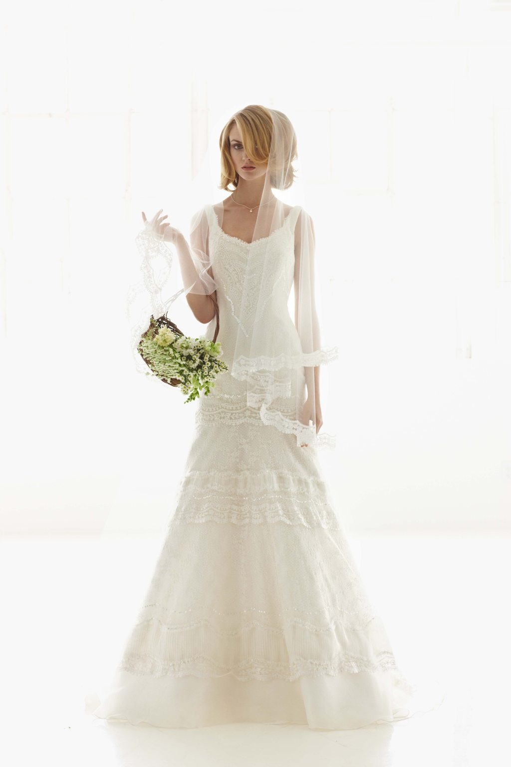 2013-wedding-dress-melissa-sweet-for-davids-bridal-9553.full