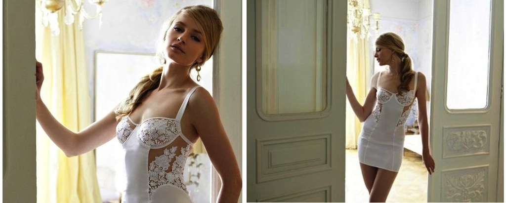 Bridal-lingerie-fleur-of-england-all-white-jasmine-collection-contour-body-suit-lace-2.full