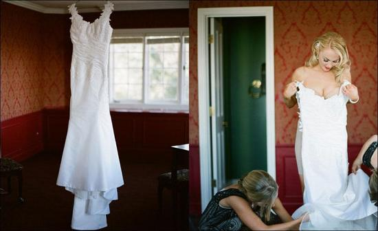 Photo And Video On OneWed