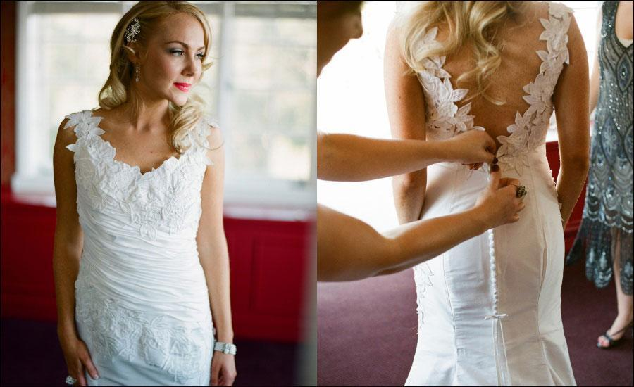 Ceremony-and-reception-wedding-dress-2.full