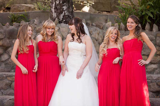 Karen D Photography Santa Barbara Wedding