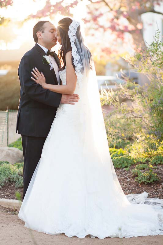 © Karen D Photography Santa Barbara Wedding Photography-17.