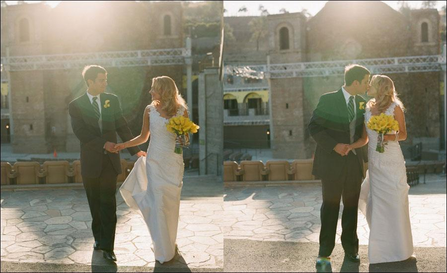 Ceremony-and-reception-couple-kiss-2.full