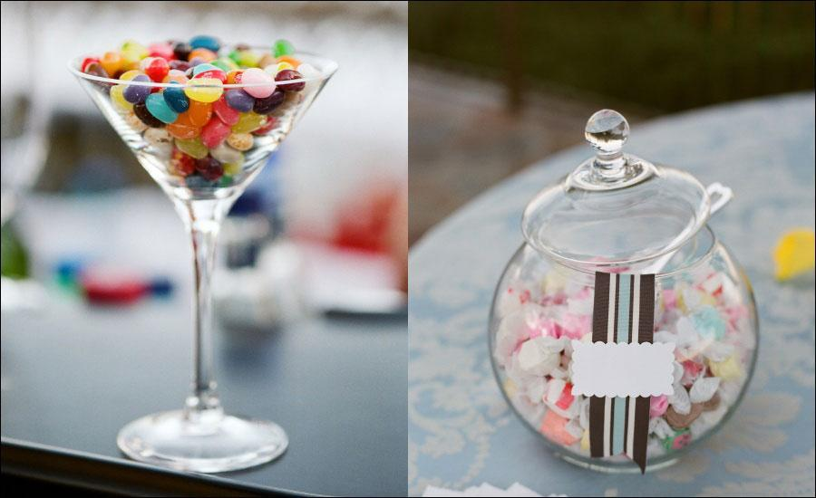 Ceremony-and-reception-favors-n-gifts.full