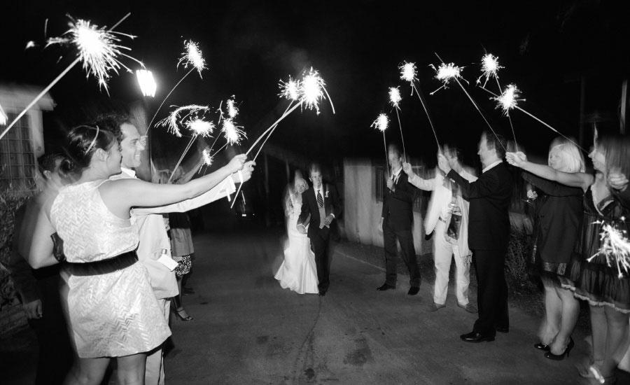 Ceremony-and-reception-sparklers.original