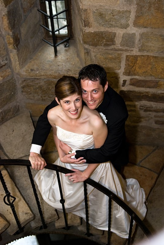 Happy_bride_and_groom.full