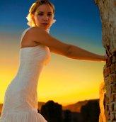 Jessica_iverson_kristina_bridal_gown.full