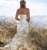Jessica_iverson_natalie_wedding_dress.full