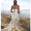 Jessica_iverson_natalie_wedding_dress.square