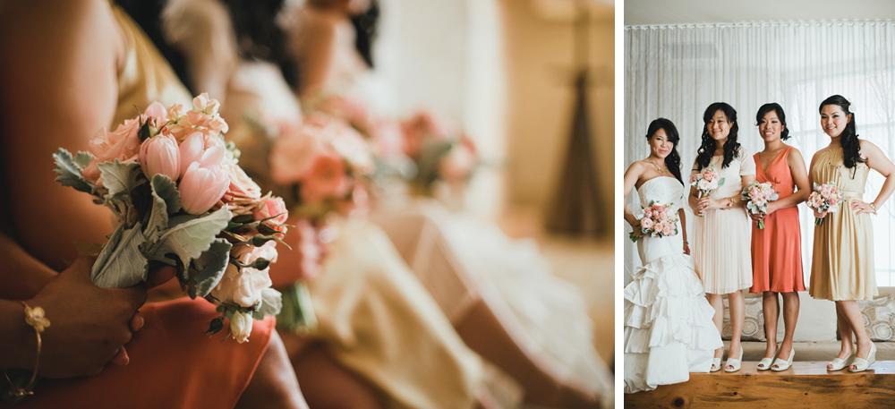 San-francisco-wedding-photographer015.full