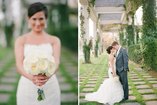 photo of Stacy Able Photography- Midwest and Destination Wedding Photographer