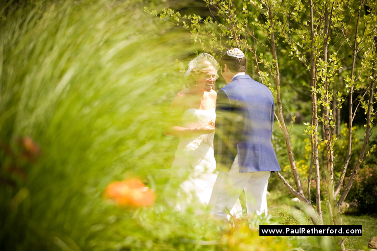 Northern%20michigan%20chic%20couture%20high%20end%20luxury%20wedding%20photography.full