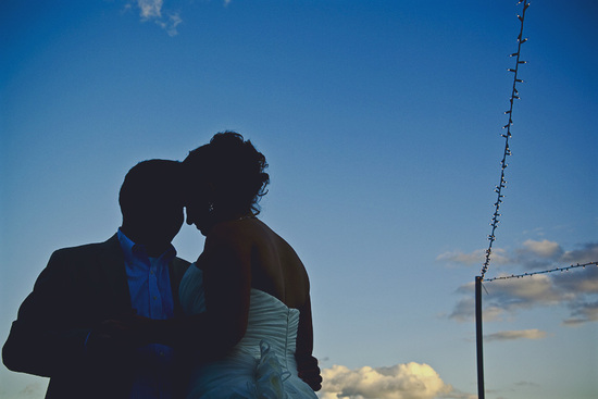 savannahwedding_1255949
