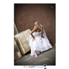 E_c_wedding_dress_1.square
