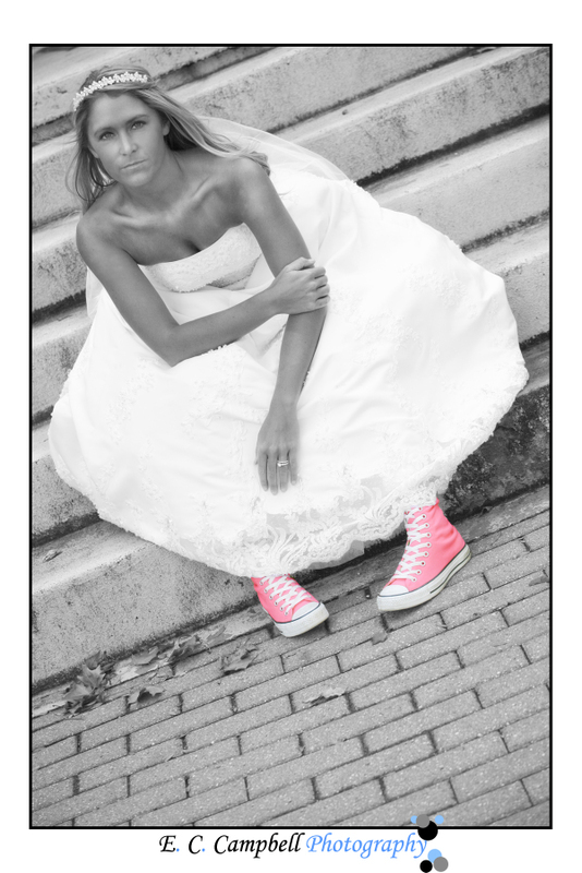 E_c_wedding_dress_4.full