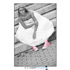 E_c_wedding_dress_4.square