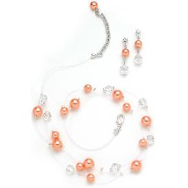Bridesmaid_pearl_necklace.full