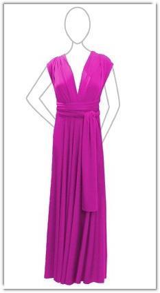 Bridesmaid-dress-dessy-3.full