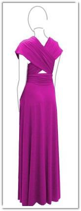 Bridesmaid-dress-dessy-4.full