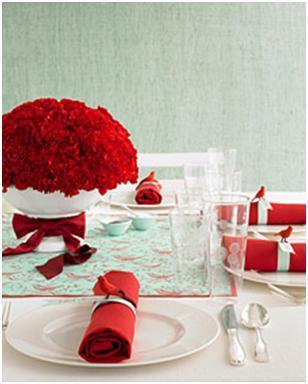 Carnations-1.full