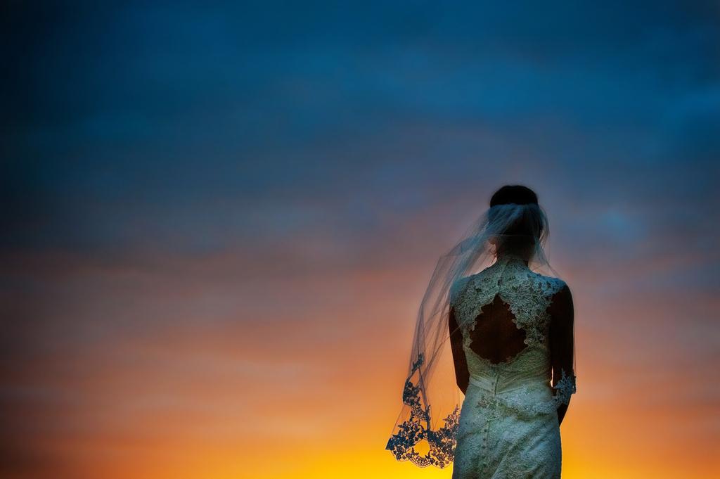 Dianadaley_bride1.full