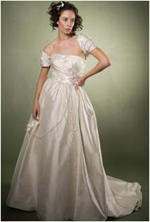 Green-wedding-dresses-1.full