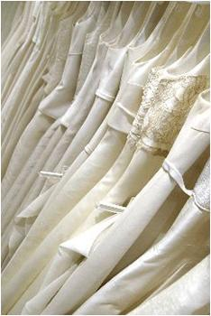 Recycle and Wear A Pre-Owned Wedding Dress