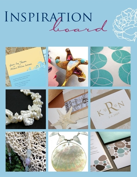 Inspiration-board-seaside-wedding.full