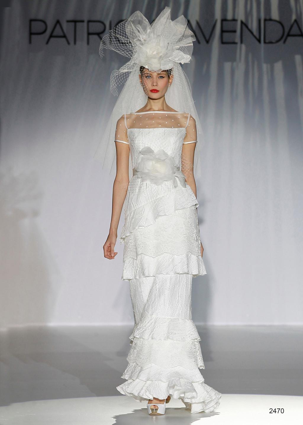 2013-wedding-dress-patricia-avendano-bridal-1.full