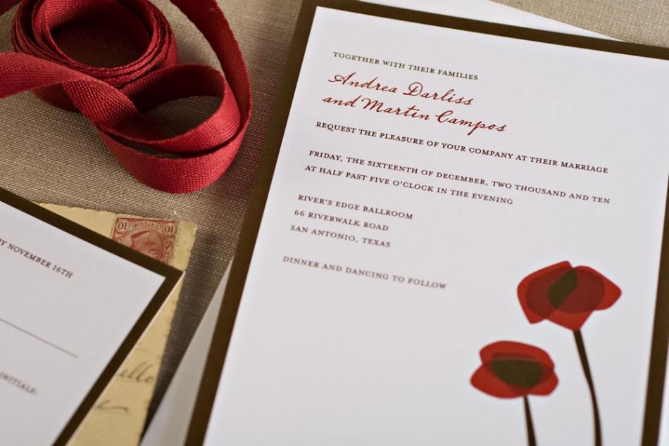 Divadialogue-invitations-and-stationary.full