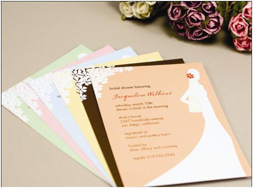 Divadialogue-invitations-and-stationary2.full