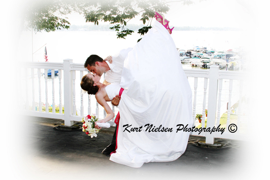 Toledo Wedding Photographer IMG_0797