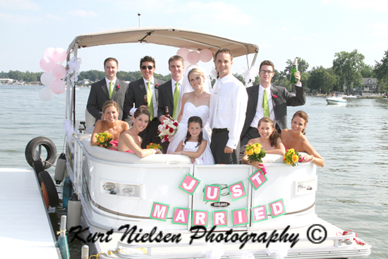 Toledo Wedding Photographer IMG_0586