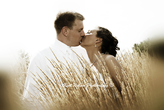 Toledo-Wedding-Photographer-IMG_0041