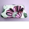 Blossom_bridesmaid_clutch.square
