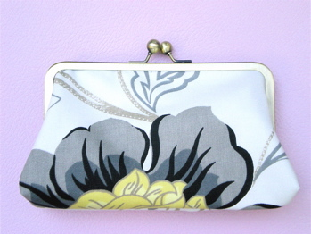 Yellow_black_bridesmaid_clutch.full