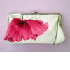 Pink_poppy_bridesmaid_clutch.square