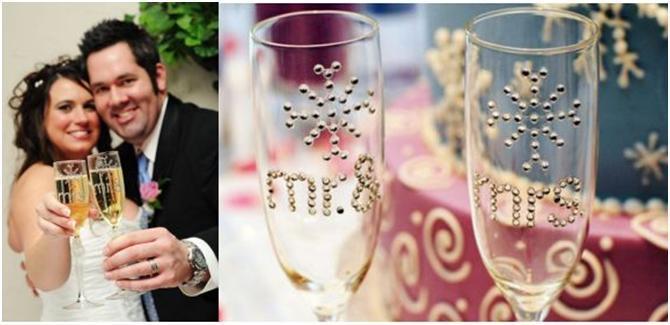 Diy-wedding-toasting-flutes.full