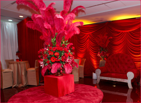 Ceremony-reception-white-silver-red-tropical-3.full