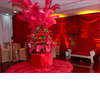 Ceremony-reception-white-silver-red-tropical-3.square