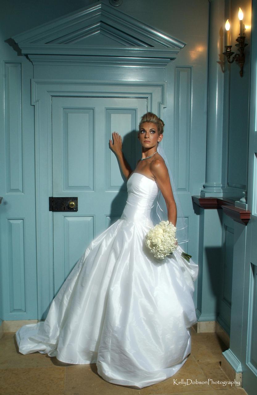 Featured_wedding_bride.full