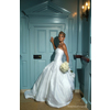Featured_wedding_bride.square