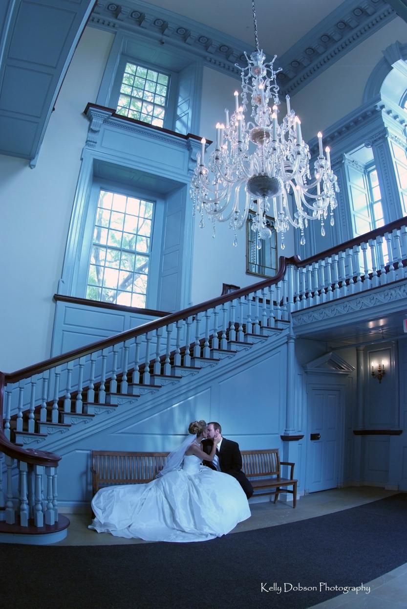 Featured_wedding_chandelier.full